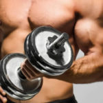 Recommended Muscle Building Tips to Get Bigger With