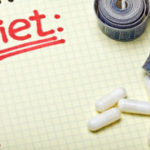 The Different Types of Weight Loss Supplements