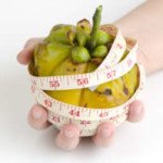 A Couple of Benefits Using Garcinia Cambogia