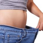 Lose One Pound of Body Fat Per Day – Is It Possible?