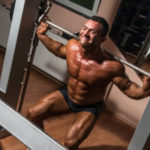 Getting to the Next Level in Your Muscle Building