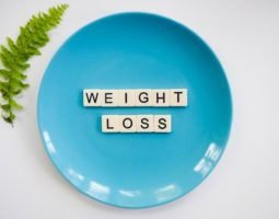 Best way to start your weight loss diet