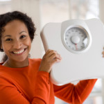 Weight Loss Supplements for Women A Good Idea?