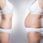 Cleansing Your Body and Dieting Most Effective Weight Loss