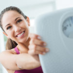 5 Ways to Lose Weight Faster
