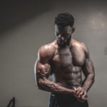 5 Tips To Build Bigger and Stronger Muscles