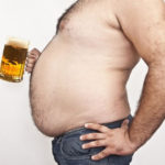 The Truth About Your Beer Belly and How to Get Rid of It