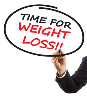Your Last Weight Loss Diet You WIll Ever Do