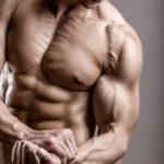 Combining Creatine and Nitric Oxide – Is It Powerful Muscle Building?