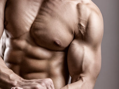 combining nitric oxide with creatine